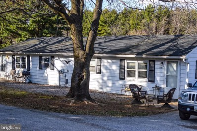 1104 Jimdot\/1106 Drive, Westminster, MD 21157 - MLS#: 1000332200
