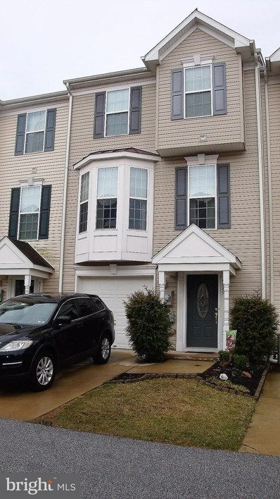 4089 Majestic Court, Dover, PA 17315 - MLS#: 1000332236