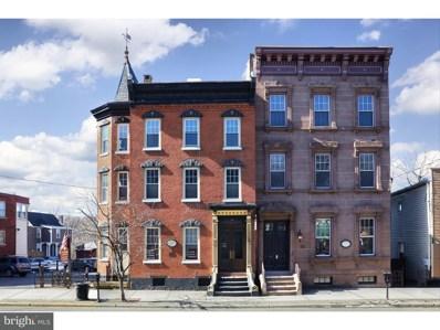 102-104 South Main Street, Phillipsburg, NJ 08865 - MLS#: 1000332410