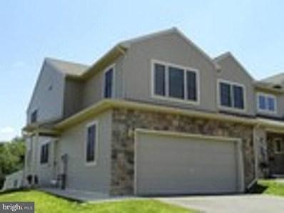 108 Rocky Knob Way, Mountville, PA 17554 - MLS#: 1000332496