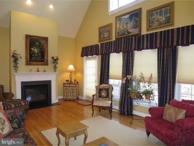 3 Collins Mill Court, Moorestown, NJ 08057 - MLS#: 1000332503