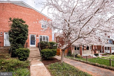 1119 16TH Street S, Arlington, VA 22202 - MLS#: 1000332512