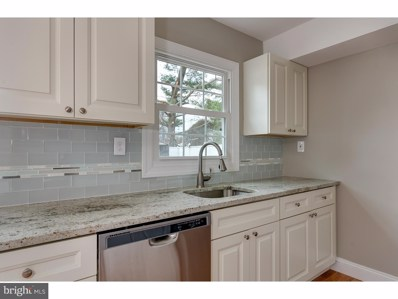 49 Endwell Lane, Willingboro, NJ 08046 - MLS#: 1000332572