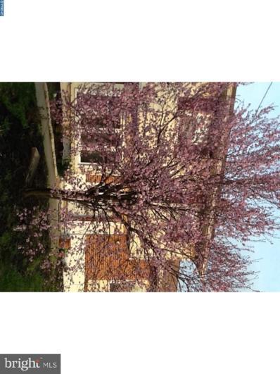 317 Colonial Road, Edgewater Park, NJ 08010 - MLS#: 1000332651