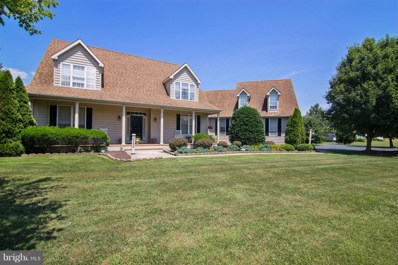 9250 Rockcliff Drive, Easton, MD 21601 - MLS#: 1000332684