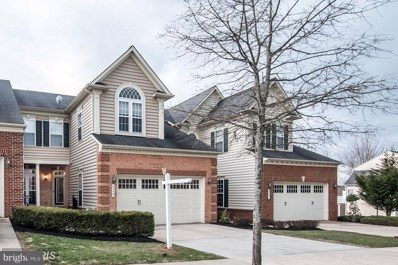 8359 Meadowsweet Road, Baltimore, MD 21208 - #: 1000332904