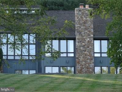 9 Barr Road, Berwyn, PA 19312 - MLS#: 1000332970