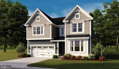 Gemstone Drive UNIT CORONADO, Hagerstown, MD 21740 - #: 1000333104