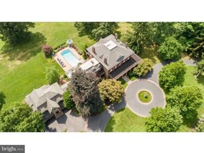 276 W Mount Pleasant Avenue, Ambler, PA 19002 - #: 1000333312