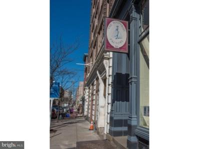 309-13 Arch Street UNIT 304, Philadelphia, PA 19106 - MLS#: 1000333314