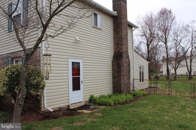 8213 MacBeth Street, Manassas, VA 20110 - MLS#: 1000333350
