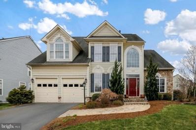 42973 Ridgeway Drive, Broadlands, VA 20148 - MLS#: 1000333524