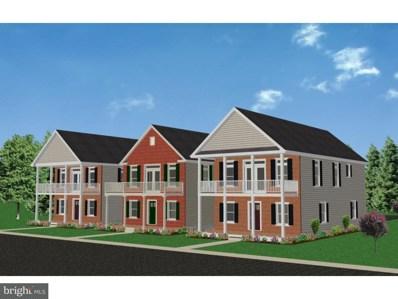 607 Front Street, Delaware City, DE 19706 - #: 1000333556