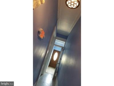 673 N 11TH Street UNIT 1, Philadelphia, PA 19123 - MLS#: 1000333746