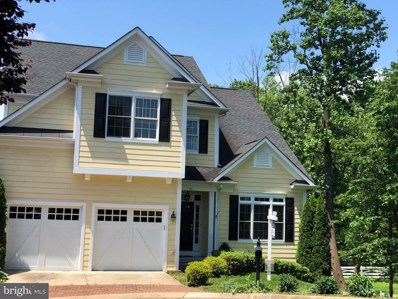 101 Amalfi Court, Purcellville, VA 20132 - MLS#: 1000333796