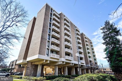 430 M Street SW UNIT N100, Washington, DC 20024 - MLS#: 1000333944