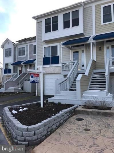 8068 Windward Key Drive, Chesapeake Beach, MD 20732 - MLS#: 1000333970