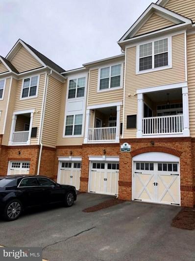 20365 Belmont Park Terrace UNIT 115, Ashburn, VA 20147 - MLS#: 1000333986