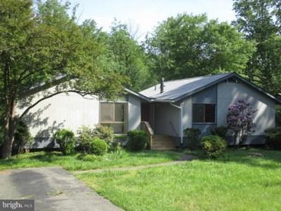 11206 Leatherwood Drive, Reston, VA 20191 - MLS#: 1000334044