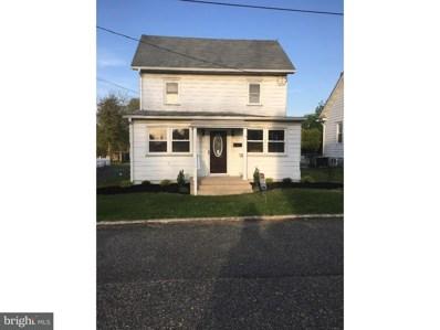 25 N Vine Street, Clayton, NJ 08312 - MLS#: 1000334134