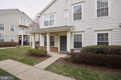 20425 Alderleaf Terrace, Ashburn, VA 20147 - MLS#: 1000334198