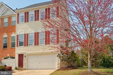 13300 Covered Wagon Lane, Herndon, VA 20171 - MLS#: 1000334268