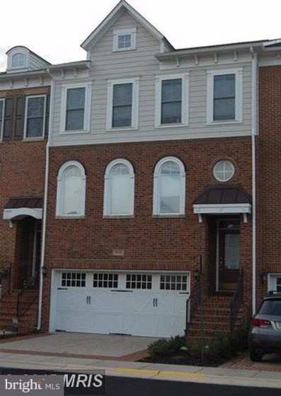 516 Hollingsworth Terrace, Herndon, VA 20170 - MLS#: 1000334288