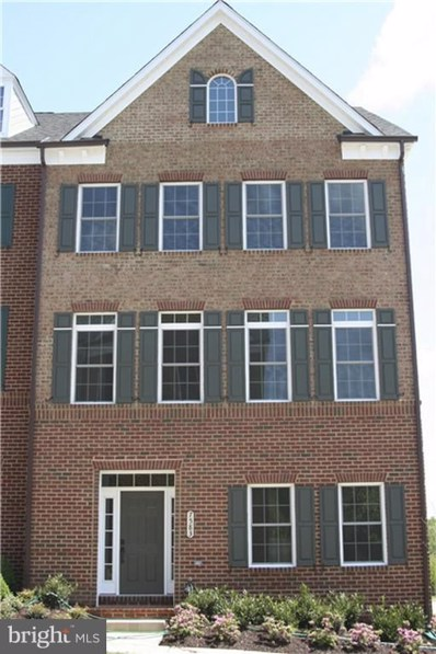 7583 Morris Street, Fulton, MD 20759 - MLS#: 1000334294
