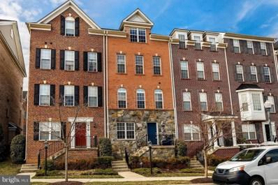 438 Whetstone Glen Street