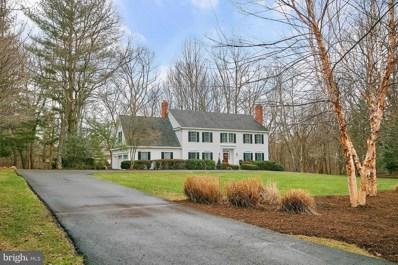 734 Springvale Road, Great Falls, VA 22066 - MLS#: 1000334466