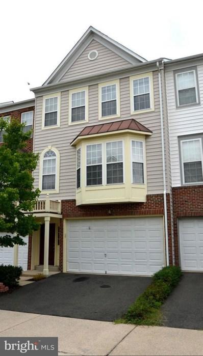 6194 Sage Drive, Alexandria, VA 22310 - MLS#: 1000334500