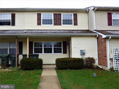 11 Brighton Court, Downingtown, PA 19335 - MLS#: 1000334508