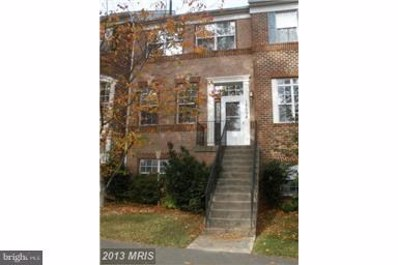 13009 Middlebrook Road, Germantown, MD 20874 - MLS#: 1000334642