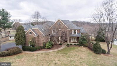 7442 Foxview Drive, Warrenton, VA 20186 - #: 1000334648