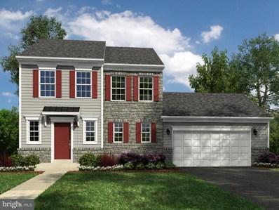 Lot 400 Bluegrass Way UNIT 400, York Haven, PA 17370 - MLS#: 1000334686