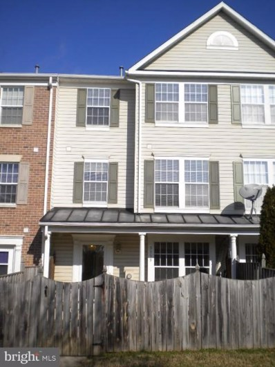 5359 Regal Court, Frederick, MD 21703 - MLS#: 1000334742