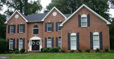 1505 Habersham Place, Crownsville, MD 21032 - #: 1000334794
