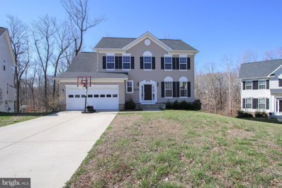 3291 Sutherland Court, White Plains, MD 20695 - MLS#: 1000334944