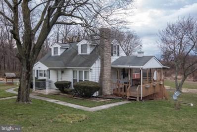15605 Hanover Pike, Upperco, MD 21155 - MLS#: 1000335274