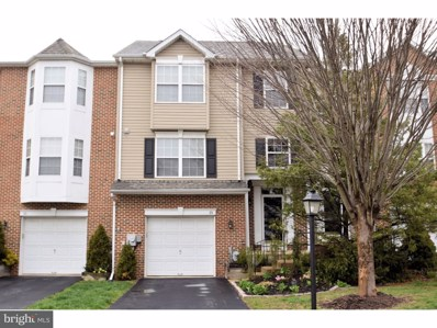 35 Hunt Club Drive, Collegeville, PA 19426 - MLS#: 1000335322