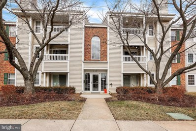 24 Marsham Court UNIT 24, Reisterstown, MD 21136 - MLS#: 1000335402