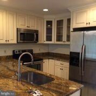 1650 Westwind Way, Mclean, VA 22102 - MLS#: 1000335450