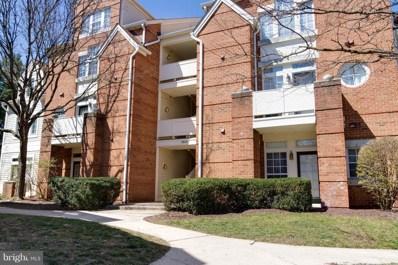 6934 Ellingham Circle UNIT 114, Alexandria, VA 22315 - MLS#: 1000335458