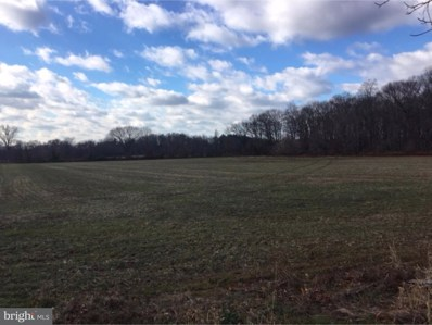 202A Old York Road, Chesterfield Twp, NJ 08515 - MLS#: 1000335595