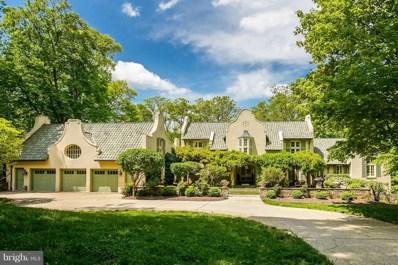 11516 Luvie Court, Potomac, MD 20854 - MLS#: 1000335818
