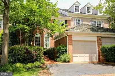 9479 Turnberry Drive, Potomac, MD 20854 - MLS#: 1000335824