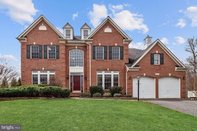 102 Troutbeck Court, Lutherville Timonium, MD 21093 - MLS#: 1000335832
