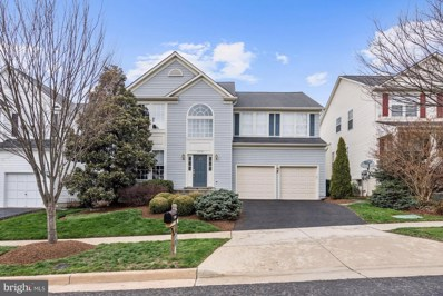 43200 Lighthouse Place, Chantilly, VA 20152 - MLS#: 1000335850