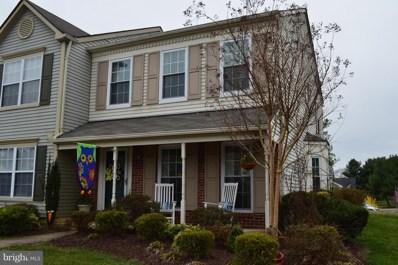 5174 Dominion Drive, Fredericksburg, VA 22407 - MLS#: 1000336070