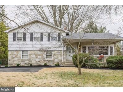 810 Church Road, Oreland, PA 19075 - MLS#: 1000336096